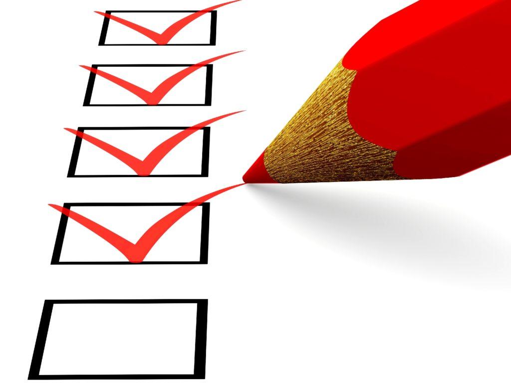 Ηλεκτρονικό Μητρώο Μελών του Επιμελητηρίου Φθιώτιδας - Η συμμετοχή σου  είναι σημαντική για την καλύτερη επικοινωνία μας 44ea0a3f7b7